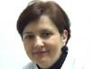 Волгина Светлана Ивановна
