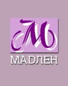 Врачебно-косметологический салон «Мадлен»
