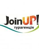 Туристическое агентство «Join Up»