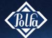 POLFA (Польша)