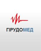 Медицинский центр «Гирудомед»