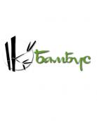 Салон красоты «Бамбус»
