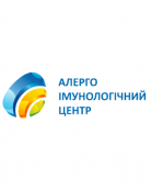 ООО Аллерго-иммунологический центр ООО «Аллергоцентр-КПП»