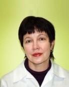 Демьянюк  Татьяна Викторовна