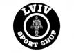 Спортивный магазин «Интер Атлетика»