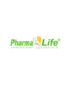 Фармацевтическая компания «Фарма Лайф»