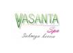 Салон красоты «Vasanta spa»