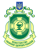 Волынская областная инфекционная больница