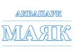 Культурно-спортивный комплекс «Маяк»
