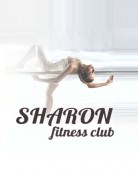 Fitness club «Sharon»
