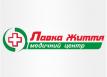 Медицинский центр «Лавка жизни»