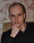 Репецкий Алексей Михайлович
