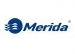 Оборудование и средства гигиены «Мерида-Украина»