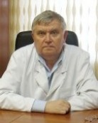 Мартынюк Виктор Николаевич