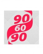 Фитнес-студия «90/60/90»