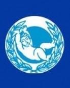Областной центр медико-социальной реабилитации детей-инвалидов «Возрождение»