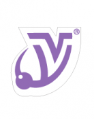 Медтехника «Виола»