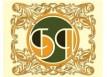 Дворец красоты и здоровья «Бель Палаццо»