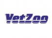 Ветеринарная клиника «Vetzoo»