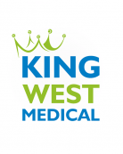Компания «King West Medical»