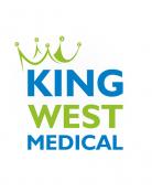 Компания «King West Medical»