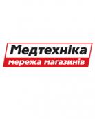 Сеть магазинов «Медтехника»