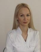 Жигунова Ольга  Владимировна