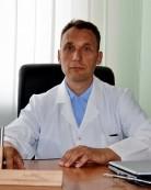 Яшан  Александр Иванович