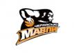 Баскетбольный клуб «Черкасские Мавпы»