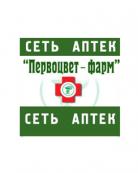 Аптека №6 ООО «Первоцвет-фарм»