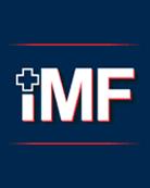 Международный Медицинский Форум