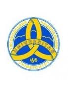 Институт последипломного образования и довузовской подготовки УжНУ