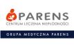 Центр репродукции «Parens Украина»