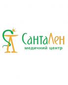 Медицинский центр «СантаЛен»