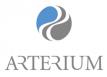 Корпорация Артериум