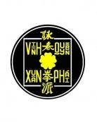 Черниговская филия Вин Чун Куен Пай (Вьетнамское направление)