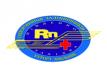 Санаторий «Медицинский центр реабилитации железнодорожников»