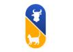 Тульчинский техникум ветеринарной медицины БНАУ