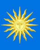 Каменец-Подольское медицинское училище