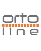 Фирма «Орто-Лайн»