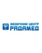 Медицинский центр «Радамед»