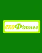 Женский спортивный клуб «ЭкоФитнес»