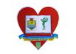 КУОЗ «Волчанский медицинский колледж»