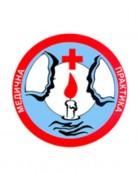 ЧМП «Медицинская практика» кабинет «Победа»