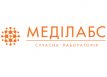 Пункт забора крови лаборатории «Медилабс»