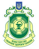 Волынская областная психиатрическая больница №1