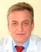 Лепеха Владимир Борисович