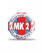 Медицинский центр «Медикор-2»