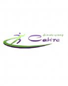 Фитнес центр «Санте»