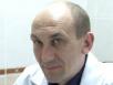 Запасный Сергей Васильевич